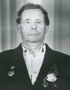 Борисков_сайт