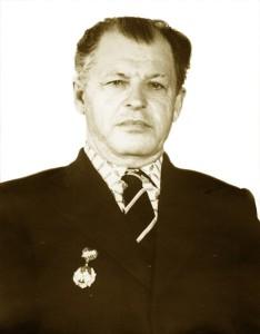 Грибанов И.В._сайт