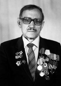 Иванов А.Г._с