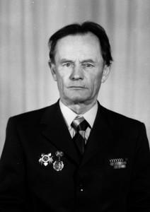 Кузнецов С.И._с