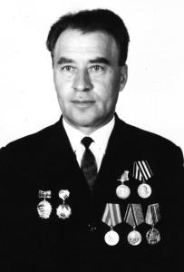 Ларионов А.А_.