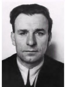 Паневкин К.И.