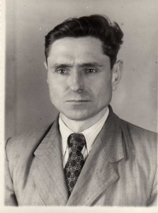 Рамзаев А.М.