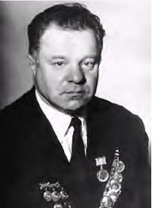 Жучихин В.И.