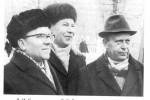 Воспоминания Л.И. Сельченкова