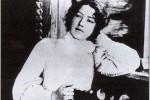 Маргарита Сабашникова о Сарове