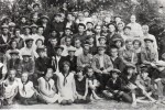 Воспоминания Саровского колониста