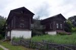Саровская школа в Темникове