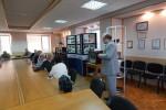 Презентация проекта «Народный музей»