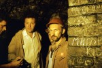 Саровские пещеры: легенды и были — 3