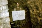Саровские пещеры: Легенды и были — 4
