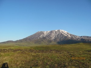 Фото 10 - Вулкан Плоский Толбачек IMG_7073