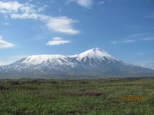 Фото 13 - Вулканы Плоский и Острый Толбачики IMG_7431