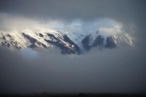 6. Окна в густом тумане
