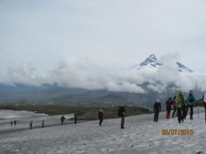 Фото 12 - Восхождение на вулкан Зимина IMG_7319