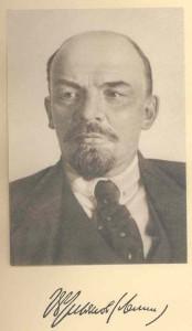 Ленин - Собрание сочинений -3