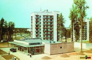 север1973