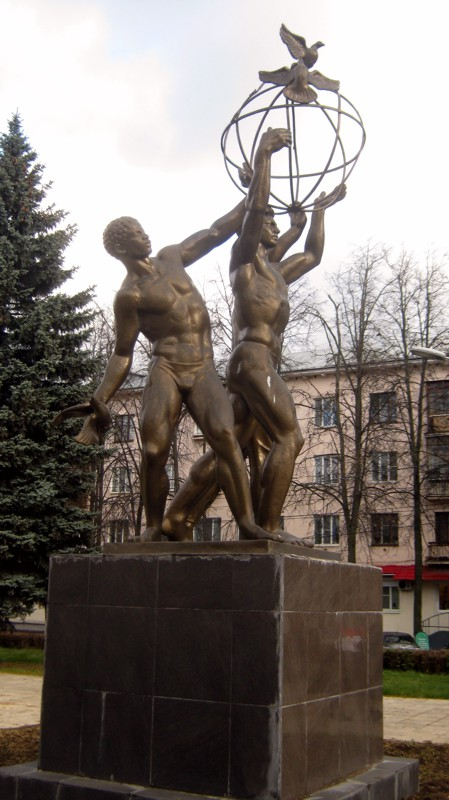 Памятник с семейный Измайлово Ваза. Лезниковский гранит Благовещенск, Амурская обл.