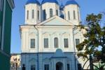 Успенский собор: кому он нужен?