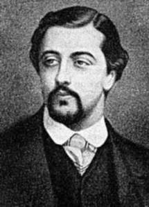 П.П. Демидов