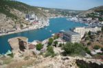 Впечатления о Крыме