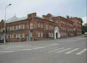 foto-12-krasnyj-dom