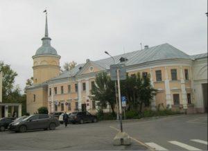 foto-13-bolnichnyj-korpus