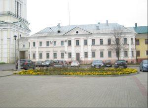 foto-8-gubernatorskij-korpus