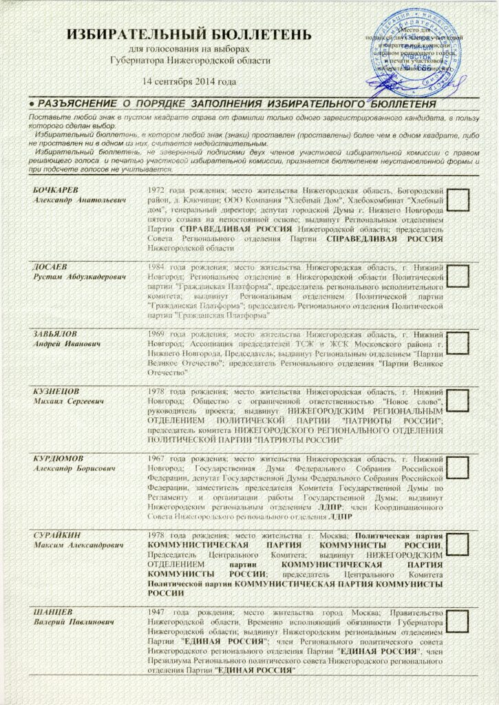 2014-09-14-vybory-gubernatora-byulleten