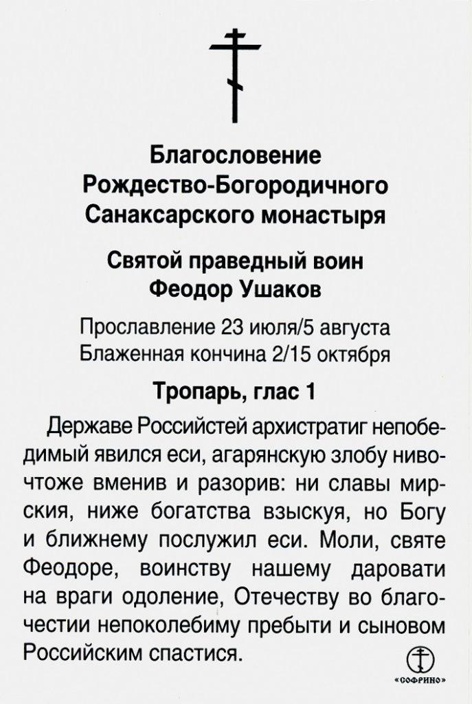 2016-08-ikonka-ushakov-60h90-obr
