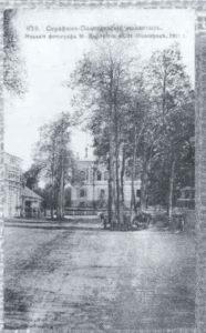 ponetaevka-13