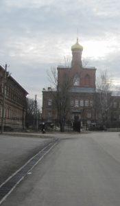 ponetaevka-13_1