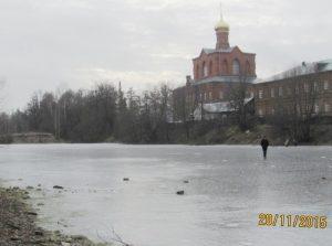 ponetaevka-5_1