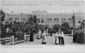 ponetaevka-dmitriev-371-gankin