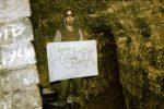 Планы Саровских подземелий