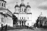 Саров, Кремлёв, Арзамас-16 – как правильно?
