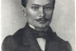 «Саровский след» в деле о побеге из-под надзора польской дворянки Домбровской в 1865 году