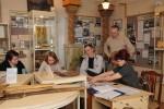 Подлинная история объединения «Саровская пустынь». XVI Закрытие второго музея