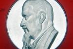 Краткий каталог настольных медалей Росатома (седьмая редакция)