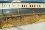 Срочно требуются рабочие на раскопки в Сарове