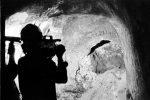К 25-летию открытия Саровских пещер