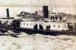 Буксирный пароход Саровъ и пассажирское судоходство по Мокше (четвёртая редакция, переработанная и существенно дополненная).